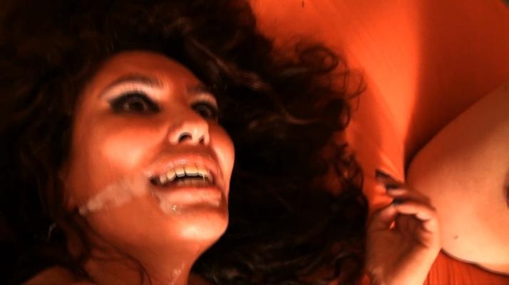 videos porno gratis españolas descargar videos de porno